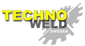Techno-Weld Logo